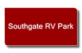 Southgate RV Park