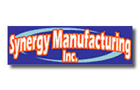 Synergy Manufacturing Inc.