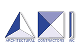 Architectural Contractors