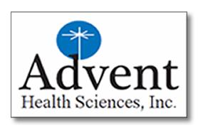 Advent Therapies